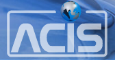 ACIS, Construction and Technology Services, s.r.o.